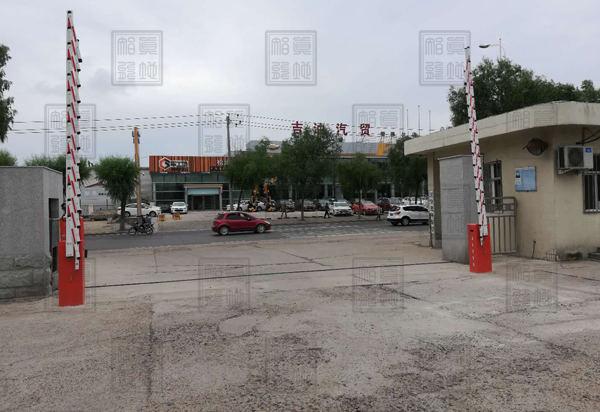 智能停车场系统将成为智慧城市的开拓者